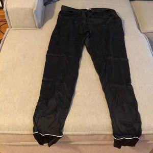 5379833aae MM Lafleur Intimates   Sleepwear - MM.LaFleur Silk Pajama Set